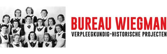 Bureau Wiegman
